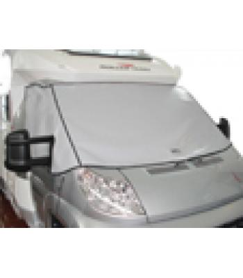 "Thermomatte ""Effect"" Ducato 2007/2014, type 250"
