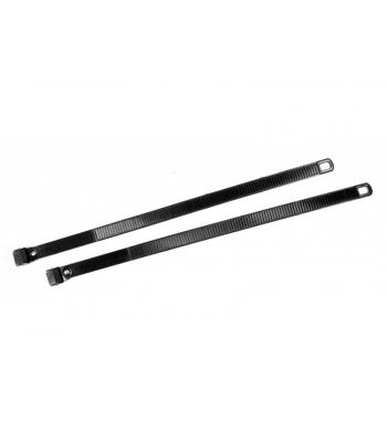 Set (2 pieces) extension straps for straps for Van-Star E-Cross