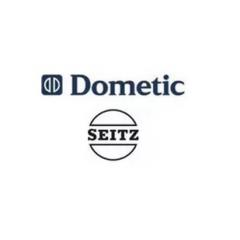 Dometic Seitz