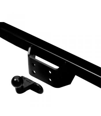 Towbar for Fiat Ducato (van) from 2006