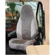 Armleuning hoes  Ducato x250 / 290 (Beige)